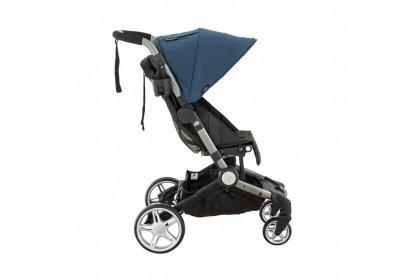 Larktale Coast™ Stroller - Longreff Navy (Dark Blue)