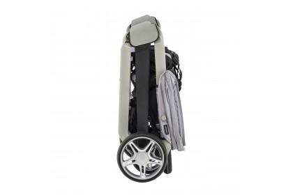 Larktale Chit Chat™ Stroller - Nightcliff Stone (Grey)